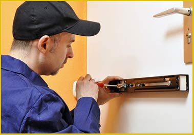 Three Chopt VA Locksmith Store Three Chopt, VA 804-478-0615
